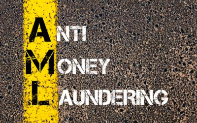 Why is Anti Money Laundering extremely important