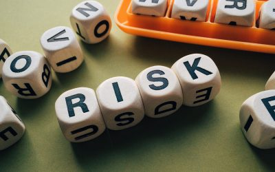 How to mitigate the risks